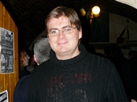 1504_2012_nasrot_jihlava_rs-bar_leden_2012_manager_cecek_det._foto_petra-bajakova.jpg
