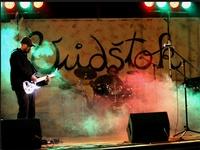 1553_2012_nasrot_live_nenkovice_vudstok_cervenec-2012_ceemek_a_jouza_foto_asi_petr-turek.jpg