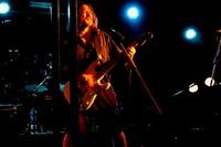 1558_2012_nasrot_live_kouty-pokoutni-festival_srpen_2012_hrabos_za_sloupem_det._foto_nevim.jpg