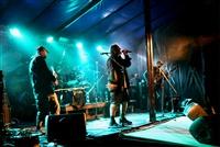 1561_2012_nasrot_live_kouty-pokoutni-festival_srpen_2012_celkovy_zaber_foto_nevim.jpg