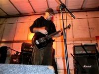 1562_2012_nasrot_live_hb-bastinov_rock.pila_zari_2012_ceemek_foto_kepihb.jpg