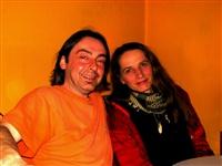 1567_2012_nasrot_live_chotebor_duben_2012_jouza_s_manzelkou_michaelou__foto_petra-bajakova.jpg
