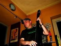 1572_2012_nasrot_live_chotebor_duben_2012_martha_hledi_kamsi_foto_petra-bajakova.jpg
