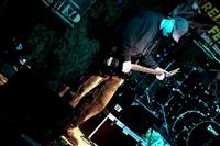 1667_2013_nasrot_live_svetla-n.s._relax-rock-fest_kveten_2013_ceemek_zimou_zeleny_foto_svetelsky-fotoklub.jpg
