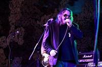 1670_2013_nasrot_live_svetla-n.s._relax-rock-fest_kveten_2013_hrabos_peje_foto_stanleyp.jpg