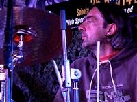 1672_2013_nasrot_live_svetla-n.s._relax-rock-fest_kveten_2013_jouza_z_profilu_det._foto_stanleyp.jpg