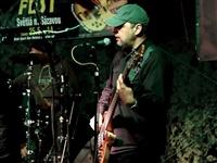 1673_2013_nasrot_live_svetla-n.s._relax-rock-fest_kveten_2013_martha_peje_det._foto_svetelsky-fotoklub.jpg