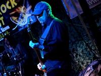 1675_2013_nasrot_live_svetla-n.s._relax-rock-fest_kveten_2013_martha_blue_det._foto_svetelsky-fotoklub.jpg
