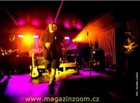 1695_2013_nasrot_live_chotebor-zamec.park_fresss-fest_srpne_2013_celkovy_zaber_foto_jarosl.loskot_web.jpg