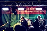 1700_2013_nasrot_live_chotebor-zamec.park_fresss-fest_srpen_2013_hrabos_pejici__foto_pivovar-chotebor.jpg